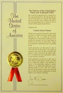 Patent Attorney